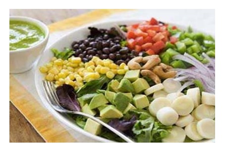 Mediterranean Diet: 12 Rules to Live By