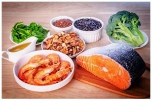 Perbedaan Antara Atkins dan Ketogenic Diet