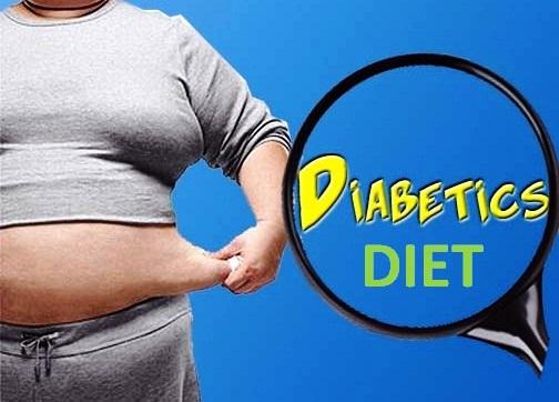 5 Cara Mengobati Diabetes secara Alami dan Mudah, Bisa Dilakukan Sendiri