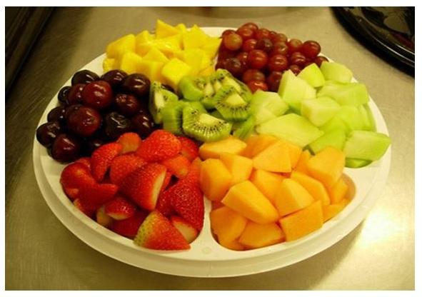 5 Trik Membuang Lipatan di Perut Kumpulan Tips Diet Sehat